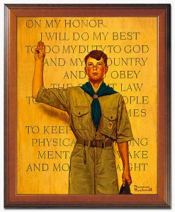 boy_scout_with_oath