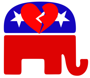 Republicanlogo.svg